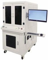 Lasermarkieranlage / 3D