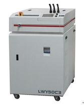 Infrarotschweißmaschine / automatisch