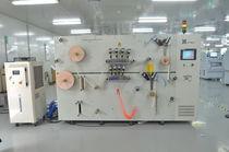 CNC-Bohrzentrum / Laser