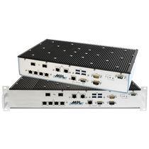 Video-Server / Datenbank / Lager / Web