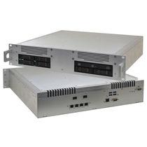 Embedded-PC / rackfähig / Server / Intel® Xeon