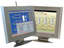 Panel-PC / LCD / 1280 x 1024 / Intel® Pentium / ohne Lüfter