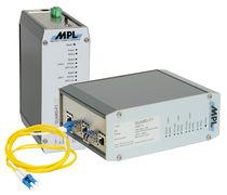 Firewall / für Industrieanwendungen, mit VPN-Funktion