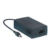 Blei-Säure-Batterieladegerät / Büro / automatisch