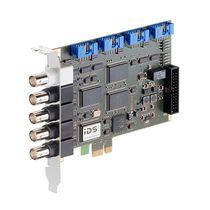 PCIe-Framegrabber / digital