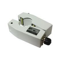 Stromsonde / Frequenz / Breitband