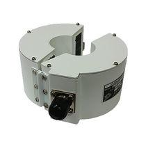 Stromeinprägungs-Sonde / Breitband