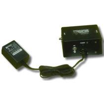 Spannungsvorverstärker / elektronisch