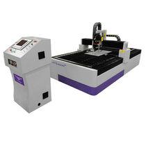 Metallschneidmaschine / Plasma / Blech / CNC