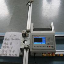 Metallschneidmaschine / Autogenschneidkopf / CNC / tragbar
