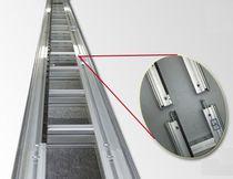 Stahlschneidmaschine / Plasma / CNC / tragbar