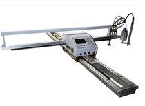 Metallschneidmaschine / Plasma / Brenn / Autogenschneidkopf