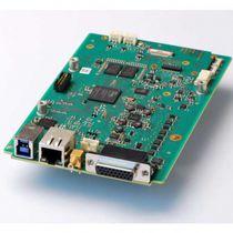 Elektronikmodul für Spektrometer mit OEM-Diosen-Matrix