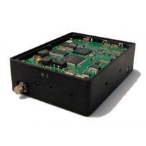 Optischer Miniatur-Spektrometer / USB