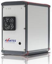 Infrarotspektrometer / USB / hochempfindlich / faseroptisch
