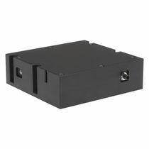 Optischer Tisch / für Spektrometer mit OEM-Diosen-Matrix