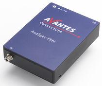 Optischer Miniatur-Spektrometer / CCD