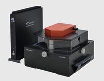 Rasterkraftmikroskop / für Forschungszwecke / Mess / leicht zu befüllen