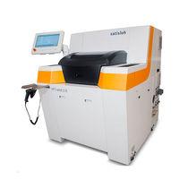Generator zur Oberflächenbearbeitung / für die Brillenglasproduktion / automatisiert / manuell