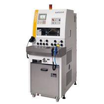 Poliermaschine für Glas / Optik / Brillenglas / CNC