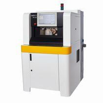 CNC-Schleifmaschine / Präzision / 2-Achsen
