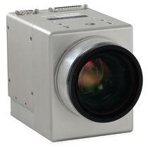 Laserscankopf / 2 Achsen / für Lasermarkiersystem / servo-digital