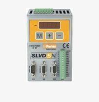 AC-Servoregler / Digital / zur Positionierung / für Servomotor
