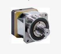 Planetengetriebe / Koaxial / geräuscharm / robust