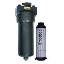 Hydraulischer Filter / Patronen / Druck / Hochdruck