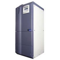Rein-Stickstoffgenerator / Prozess / für LC MS