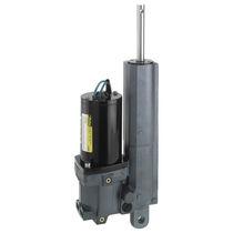 Linearantrieb / hydraulisch / kompakt