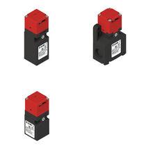 Sicherheitsschalter / mit getrenntem Betätiger