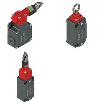 Seilzugsteuerung Schalter / Sicherheit / für Intensiveinsatz