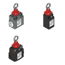 Seilzugsteuerung Schalter / Sicherheit / IP67