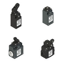 IP67-Positionsschalter