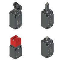 ATEX-Positionsschalter