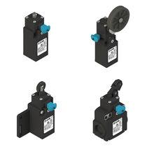 Schalter mit Reset / manuell / IP67