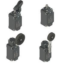 IP67-Positionsschalter / für Schwerlastanwendungen
