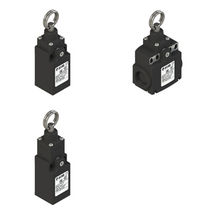 Seilzugsteuerung Schalter / Signal