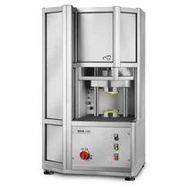 Analysator für Gummi / Temperatur / Prozess