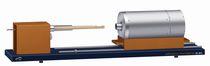 Horizontaler Dilatometer
