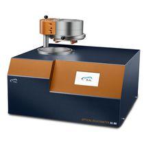 Optischer Dilatometer