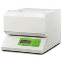Feststoffanalysator / Wärmeleitfähigkeit / Benchtop / für Labors