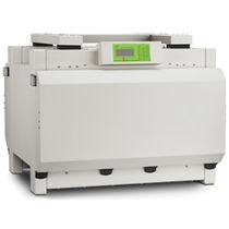 Wasser-Analysator / Wärmeleitfähigkeit / Benchtop / für Labors