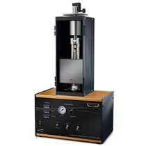 Flüssigkeitsanalysator / Feststoff / Wärmeleitfähigkeit / Benchtop