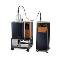 Messgerät / Wärmefluss für Wärmeleitfähigkeitsbestimmung / Laser / ultraschnell