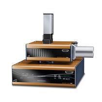 Lichtquelle mit Xenonlampe / abstimmbar / Puls / Schnellimpuls