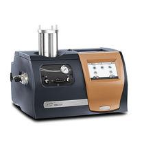 DSC-Kalorimeter