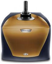 Hochempfindlicher Kalorimeter / isotherm / Titration