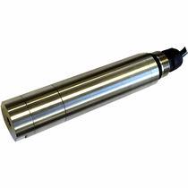 Sonde für gelösten Sauerstoff / optisch / Prozess / für Industrieanwendungen